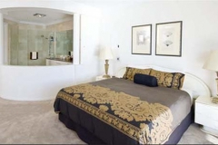 award-winning-homes-gold-coast-5