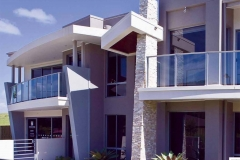 luxury-mansion-builders-gold-coast-1