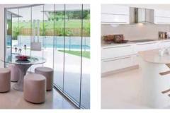 luxury-mansion-builders-gold-coast-2