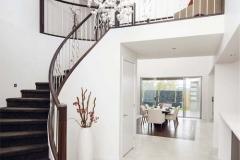 luxury-gold-coast-display-home-1