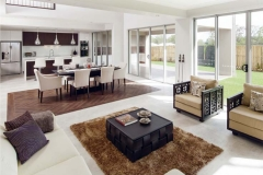 luxury-gold-coast-display-home-4