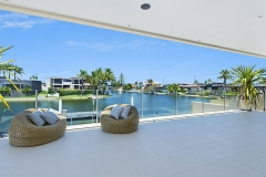 custom-home-builders-gold-coast-2