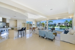 custom-home-builders-gold-coast-3