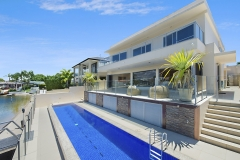 luxury-home-builders-gold-coast-3