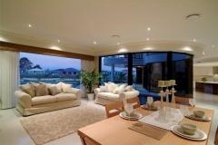 gold coast mansions