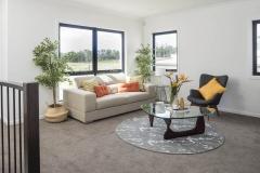 luxury display homes gold coast