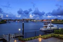 luxury-homes-gold-coast-3