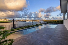 luxury-homes-gold-coast-4