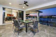 luxury-homes-gold-coast-5