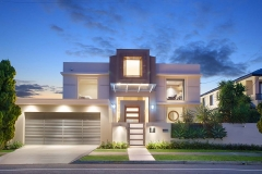 builders-gold-coast-2