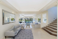 luxury-home-builders-gold-coast-2