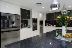 luxury-homes-gold-coast-6