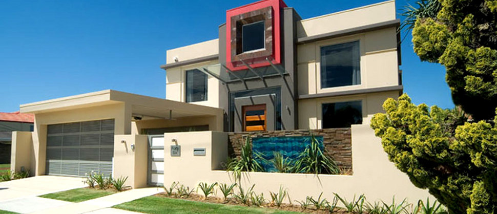 gallery prestige properties gold coast unique homes