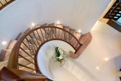 custom-design-luxury-homes-gold-coast