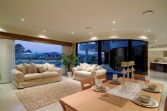 custom-design-luxury-house-gold-coast