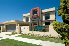 custom-designed-homes-gold-coast