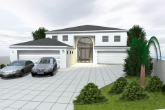 custom-home-builder
