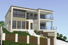 custom-house-builder-gold-coast