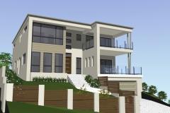 custom-house-builder-gold-coast