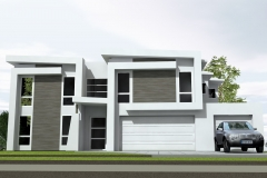 gold-coast-architects