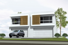 gold-coast-duplex-builders