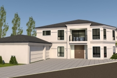 luxury-home-builders-gold-coast