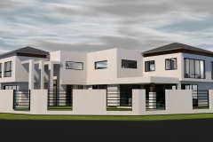 mansion-home-builders-gold-coast