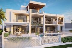 1_luxury-home-builder-gold-coast-1
