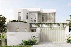 1_luxury-home-builder-gold-coast-2