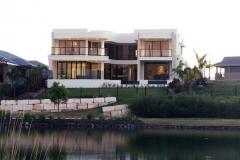 custom-design-luxury-house