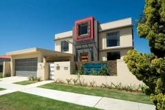custom-designed-homes-gold-coast-1
