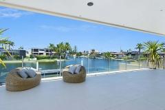 custom-home-builders-gold-coast-2