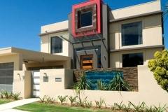 design-homes-gold-coast
