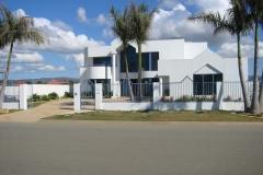 duplex-home-builder-gold-coast-unique