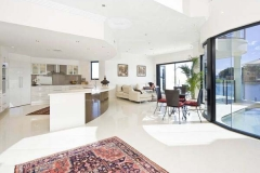 duplex-home-builder-gold-coast