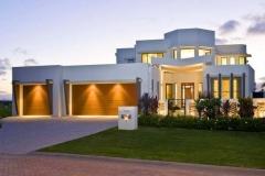 duplex-house-builder-gold-coast-unique