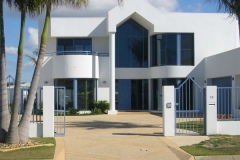 duplex-house-builders-gold-coast
