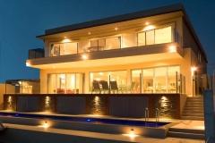 gold-coast-mansions