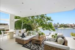 home-builders-gold-coast-3
