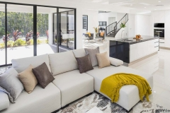 luxury-display-homes-gold-coast-1