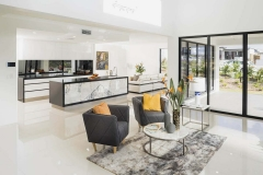 luxury-display-homes-gold-coast-3