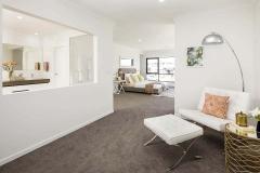 luxury-display-homes-gold-coast-7