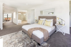 luxury-display-homes-gold-coast-8