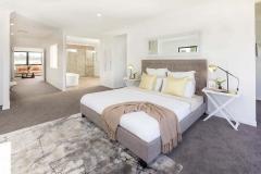 luxury-display-homes-gold-coast-8
