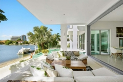 luxury-homes-gold-coast-1