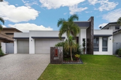 luxury-homes-gold-coast-1