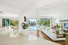luxury-homes-gold-coast-2