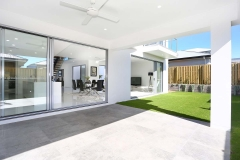 luxury-homes-gold-coast-3