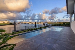 luxury-homes-gold-coast-4
