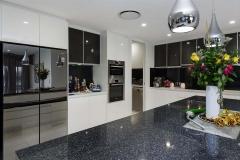 luxury-homes-gold-coast-6